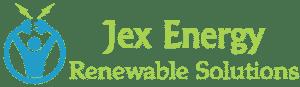 Jex Energy