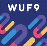 World Urban Forum WUF9