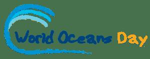 World Oceans Day 2019 @ World Wide