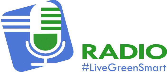 #LiveGreenSmart