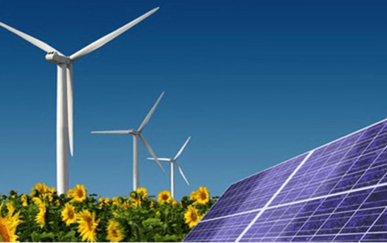 7th World Congress and Expo on Green Energy