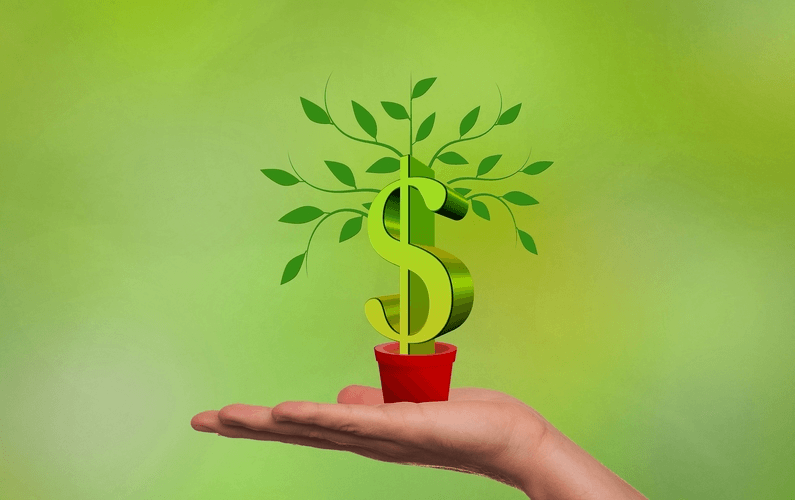 Cost of maintaining eco friendly living homes