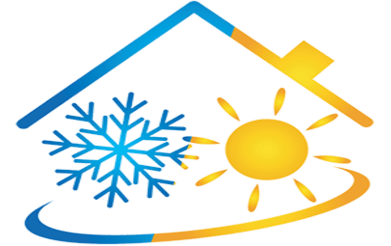 Heat Pump, Efficiently Makes Hot and Cold Water