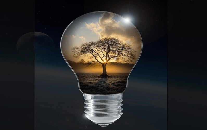 How to save electricity in your home