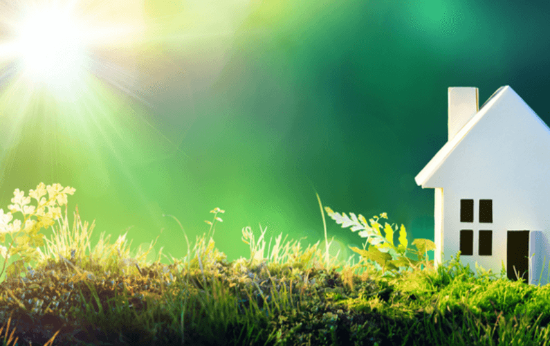 Is green and eco friendly living viable?