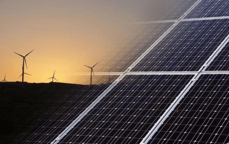 Renewable Energy Cooperation Programme
