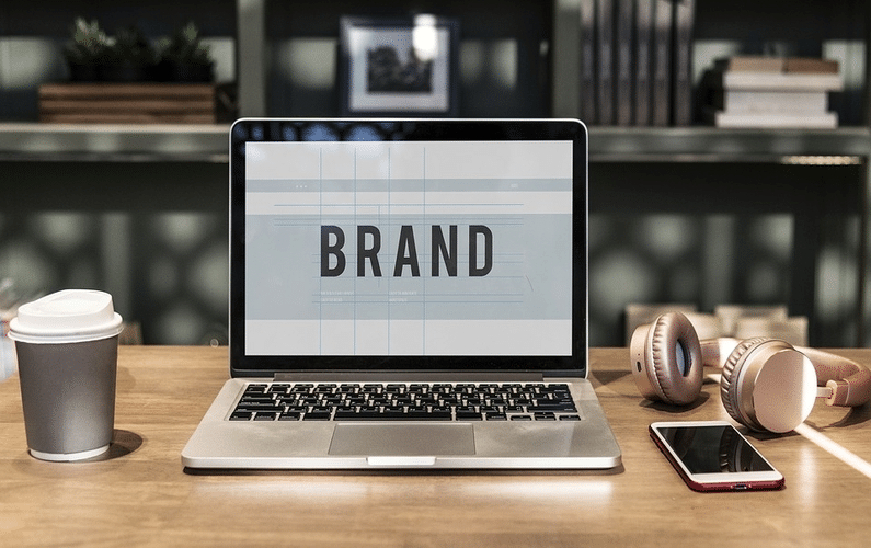 3 Brand Building Myths
